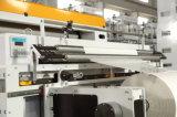 Тисненые LDPE машины