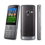 Teléfono móvil desbloqueado Originales Venta caliente Celular por Sam S5610