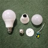 SKD 7W-12W 110V-220V 2700K-6500luzes LED K de matérias-primas
