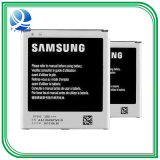 Venta caliente Batería para Samsung Galaxy S6/S7/Nota5/Nota6