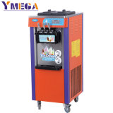 Venta caliente helado automática Máquina de China