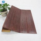 Wood Design mur de brique de mousse