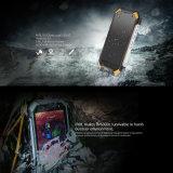Descuento Tiple-Proofing teléfono, 2GB+16GB BV6000s BV6000 teléfono 4G Android 6.0, 4.7 pulgadas Mtk6735 Precio reloj teléfono móvil en Pakistán