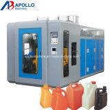 серводвигатель ABB датчик пластиковые бутылки HDPE удар машины литьевого формования
