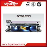 高いプリントの質のMimaki Jv34-260デジタル・プリンタ