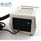 Starker 204 Mikro-Motor der zahnmedizinisches Laborschleifmaschine-35K U/Min