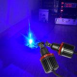 40W Super brillante LED Lámpara de faro H8