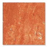 De populaire Tegel van de Vloer van de Rode Kleur van het Ontwerp voor Decoratie