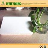 Водонепроницаемый оксида магния платы/цемента в гипсокартонный потолок для внешних и внутренних дел на стену