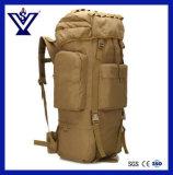 Grand volume de la Police militaire SAC SAC SAC Camouflage (SYSG-1811)