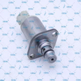 Erikc 294200-4760の燃料ポンプの三菱Isuzuのためのメーターで計るソレノイド弁の測定の単位の吸引制御Denso Scv弁8981454530