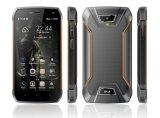 IP68 4G прочный смарт-телефон с поддержкой HD камеры