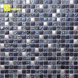 Prezzo di cristallo delle mattonelle di mosaico del pavimento della porcellana
