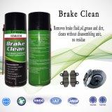 강한 청결 브레이크 & 부속 세탁기