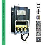 Kits de conversão elétrica de 48 V para a luz (carro/van/Caminhão