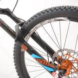 Цена горный велосипед/комплекты велосипед