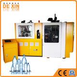 500ml~2,2 L.garrafa de água de plástico automática fazendo Pet Linear Stretch Blow Moldagem por sopro/máquina de moldagem com preço de fábrica a poupança de energia 8000bph