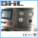 Máquina de sellado de la extrusora de butilo (LTJ03)