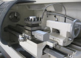 Effective Cost New CNC Lathe Manufacturing (CK6140A)