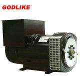 In het groot 400kVA 50Hz Stamford Type Alternator Generator (JDG314F)