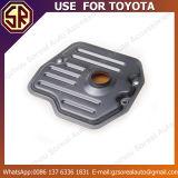 Filter 35330-06010 van de Transmissie van de Delen van de Auto van hoge Prestaties voor Toyota