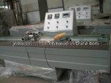 絶縁のガラスButyl押出機機械、Butyl密封剤の広がり機械(JT05)