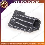 Concurrerende Filter 35330-30070 van de Transmissie van de Prijs Auto voor Toyota