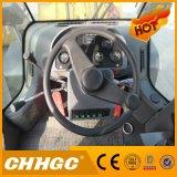 Hh 938 het Wiel Van uitstekende kwaliteit Lodaer