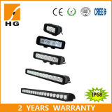Offroad 4X4 LED Light Bar, Jeep를 위한 크리 말 LED Light Bar