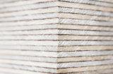 """4 """"*8' 18 mm o uso de mobiliário de madeira contraplacada Birch"""
