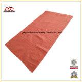 Barato preço PP vermelho saco de tecido para embalagem de feijão