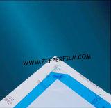 Zeffer Plastik-PET schützender Film für ACP