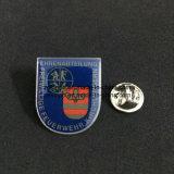 Pin modificado para requisitos particulares de Printed para Advertizing Goal
