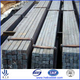 AISI5120 AISI5140 AISI4130 AISI4340 Steel Square Bar