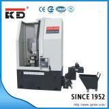 Haute précision KDVL verticaux CNC Lathe (850)
