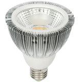 PAR Lampe à LED