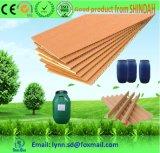 Cola adhesiva de papel para la fabricación de tubo de papel