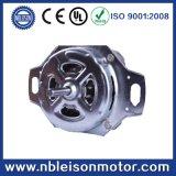 220V 90W Wechselstrommotor für Waschmaschine (XD-9 (8) 0)