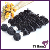 Nano Ring Hair Extension