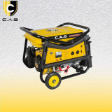2.8Kw generador de gasolina (TW3500A)