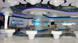 Машинное оборудование тени о изготовлении Haijia