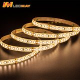Etanche SMD3528 Strip Light LED souples, avec CE, FCC, Certification RoHS