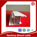 Custom 알루미늄 또는 Aluminium Profile Windows와 문을%s