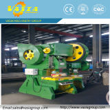 Puncher Machine con Negotiable Price From Cina Best Supplier