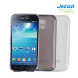 Samsung I9190 Galaxy S4 Mini TPU ケース / 携帯電話ケース用
