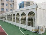 Tentes en aluminium d'événement de chapiteau de constructeur de tente de Guangzhou à vendre