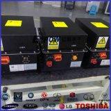 Bloco da bateria de lítio com tecnologia principal e confiabilidade elevada