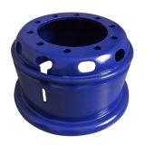 사용, 8.0V-20 의 관 바퀴 타이어의 광범위