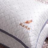 Подушки белого пера