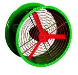 Ventilatori di ventilatore centrifughi dell'aria della vetroresina di FRP GRP